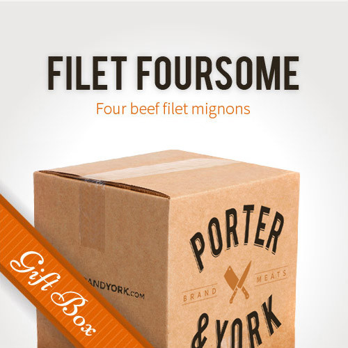 tiles_giftbox_filet